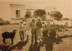 _verkleinert La Vegueta 1982
